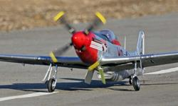 Click to view album: Warbirds Over Conejo Valley Fun Fly Events